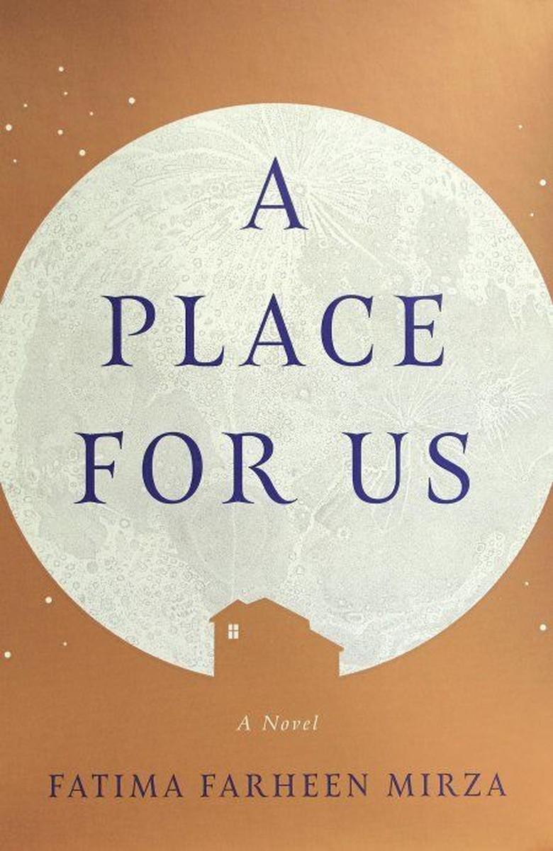 Sarah Jessica Parker Promosikan Novel A Place For Us
