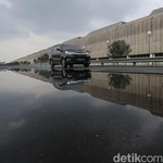 20 Mobil Terlaris Incaran Orang Indonesia Juni 2018