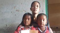 Jenazah TKI Jember yang Tertahan di Malaysia Dipulangkan Besok