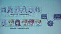 Keren! Dengan Kemampuan AI Bisa Ubah Foto Jadi Anime
