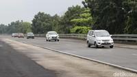 Adu Irit 6 Mobil MPV, Ini Hasilnya, di Atas 11 Km/Liter
