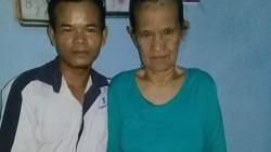 Pasangan Ade Irawan dan Nenek Manih kembali membuat heboh. Pasalnya setelah pasangan yang berbeda usia jauh ini menikah, kini dikabarkan sedang menanti anak.