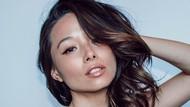 Sosok YouTuber Cantik yang Curhat Terlilit Utang Hingga Rp 2,7 Miliar
