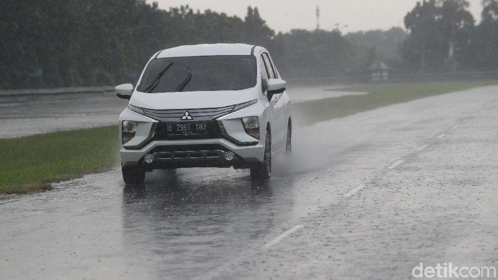 Harga Xpander Naik Terus, Mitsubishi Tak Takut Konsumen Lari