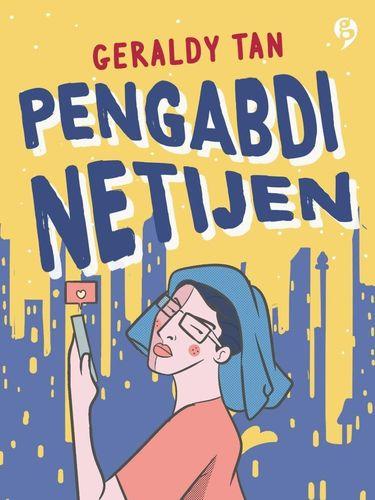 Libur Lebaran, Isi Waktu dengan Baca 5 Buku Baru Ini