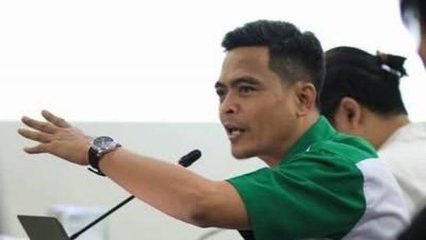 Kadernya Mundur, Gerindra: Fadli Zon Tak Niat Hina Yahya Staquf