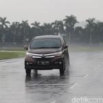Tanpa Banyak Model Baru Ini Rahasia Daihatsu Tempel Toyota
