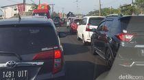 Cerita Defi Tempuh Bekasi-Subang 8,5 Jam Lewat Pantura