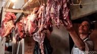 Harga Daging Sapi Hari Ini Tembus Rp 150.000/Kg