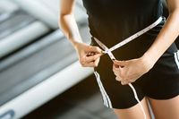 Pola Diet 16:8 Janjikan BB Turun Tanpa Pantang Makanan