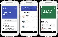 Uber Membuat Versi Lite  Aplikasinya