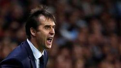 Real Madrid Mulai Memburu Antonio Conte?