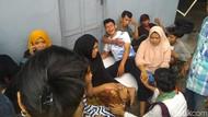 Pj Gubernur Sulsel Sesalkan Tak Ada Manifes di Kapal Tenggelam
