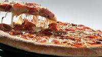 Waduh! Wanita Ini Panggil Polisi Karena Pizza Pesanannya Terlalu Lama Dibuat