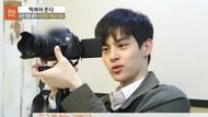Bintang YouTube Korea Ini Di-bully Netizen karena Terlalu Tampan