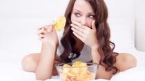 Ini Pilihan Camilan Sehat yang Bebas Micin