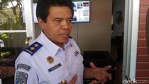 Dirjen Hubud: Penerbangan Indonesia Masuk Jajaran Elite Dunia