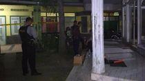 5 Terduga Teroris yang Ditangkap di Blitar Terkait Kelompok JAD