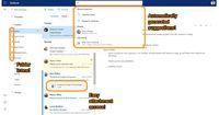 Microsoft Office Diperbarui, Tampilan Barunya Lebih Sederhana