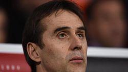 Kekacauan Jelang Piala Dunia Bisa Saja Bikin Pemain Spanyol Lebih Bertekad