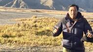 Anak Komedian Doyok Tolak ke RS Sebelum Meninggal karena COVID-19