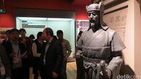 Mengenal Etnis Mongolia, Tapi di China