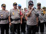 Pemilik Bom Pasuruan Terkait Kelompok Teror Perampok CIMB Medan