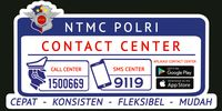 Aplikasi NTMC Call Center
