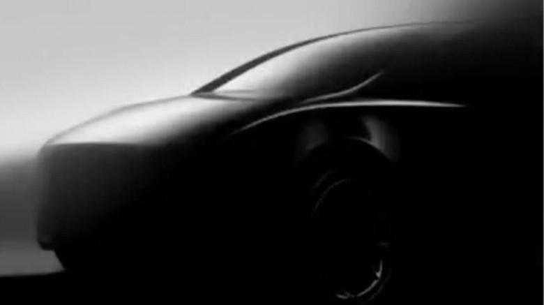 Tesla Model Y Foto: dok. Autoexpress