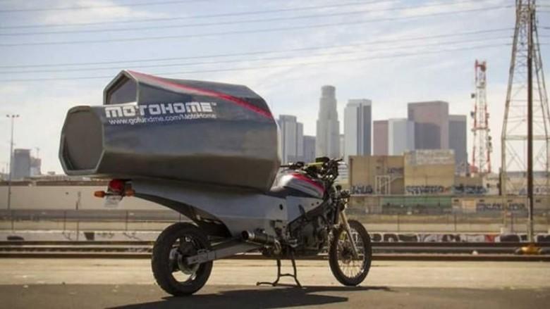 Foto: Ride Apart
