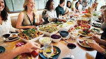 Virus Corona Membuat Orang Lebih Kreatif Mengolah Makanan