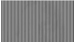Coba tes mata dengan gambar ini, apakah masih berfungsi dengan baik atau sedang lelah? Konon mata dengan kondisi tertentu akan melihat gambar yang berbeda.