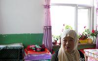 Su Ying, sang empunya rumah (Wahyu/detikTravel)