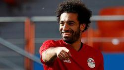 Salah Adalah Messi-nya Mesir, tapi Ada Pemain Lain Tak Kalah Penting