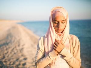 Cara Jawab Kapan Nikah? dan 4 Pertanyaan Umum Lain di Hari Lebaran