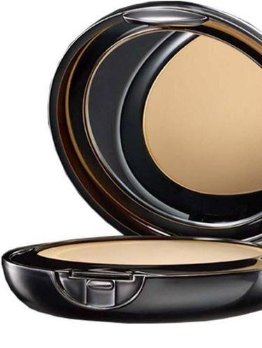 6 Produk Makeup untuk Tampil Flawless Bercahaya di Hari Lebaran