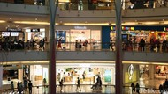 Asap Muncul di Lantai 3 Mal Kelapa Gading, Manajemen Ungkap Penyebabnya