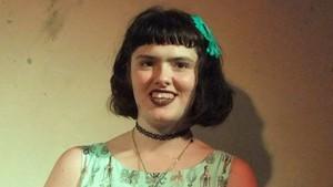 Komedian Perempuan Jadi Korban Pembunuhan di Melbourne