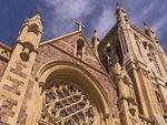 20 Tahun Bungkam, Korban Kekerasan Seks Pastor Spanyol Buka Suara