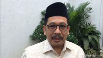 Banyak Petugas KPPS Meninggal, MUI Usul Pemerintah Kaji Ulang Pemilu Serentak