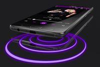 Zenfone Ares Diluncurkan Dengan Ukuran 5,7 inch Super Amoled QHD dan Pakai RAM 8 GB