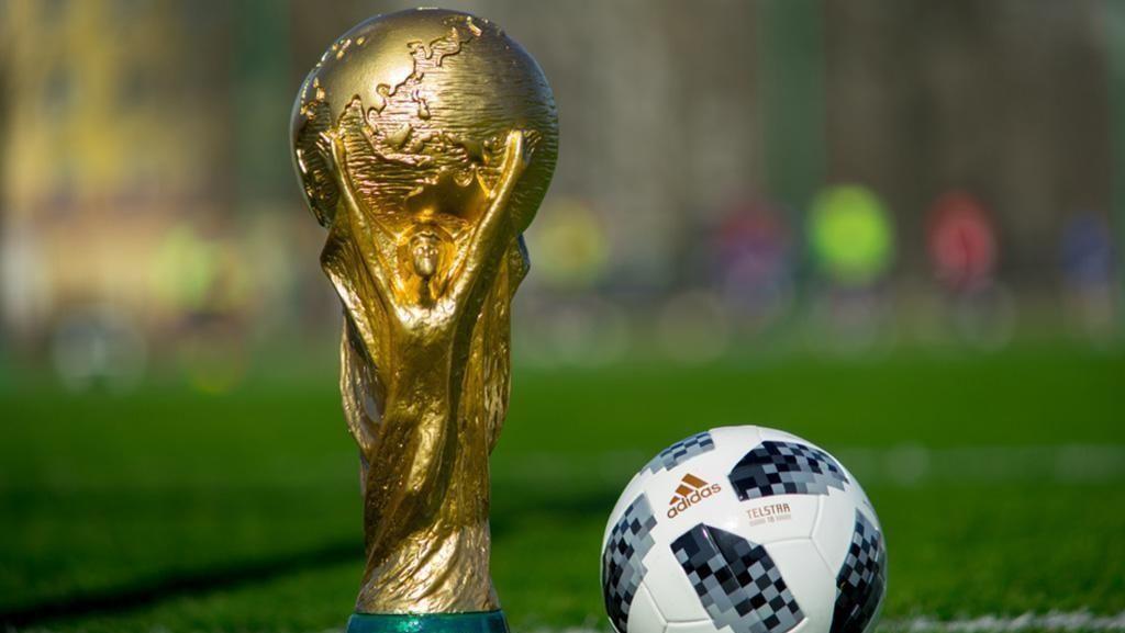 Islandia dan Panama, Negara Debutan pada Piala Dunia 2018