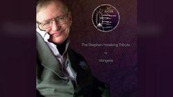Upacara untuk Stephen Hawking Diadakan di Westminster Abbey