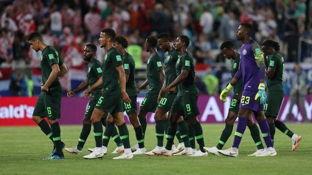 prediksi nigeria vs islandia di grup d piala dunia 2018