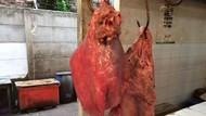 Harga Daging Sapi di Atas Rp 120 Ribu/Kg, Ini Kata Kementan
