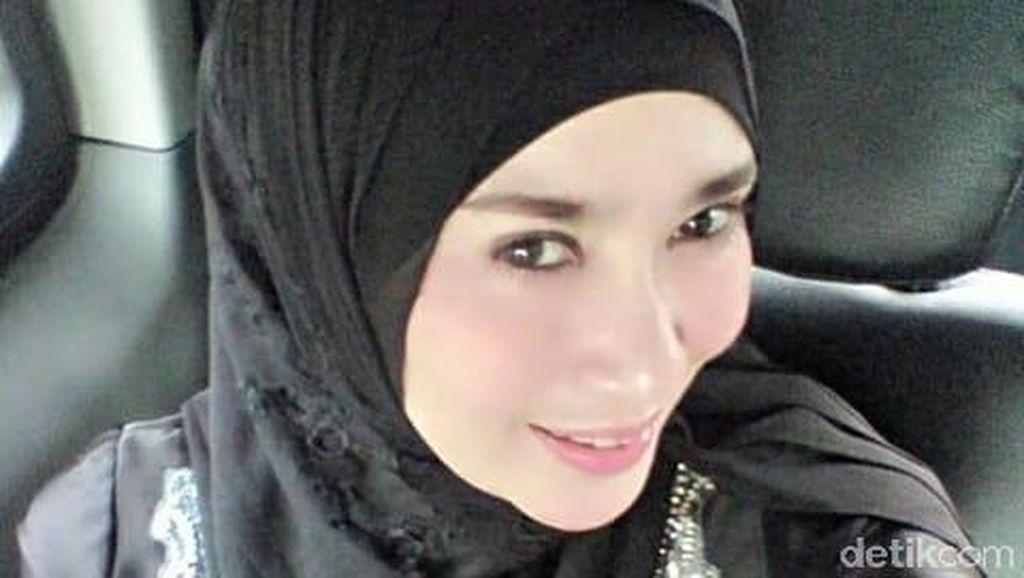 Suara Firza Husein Setelah SP3 Kasus Chat Habib Rizieq