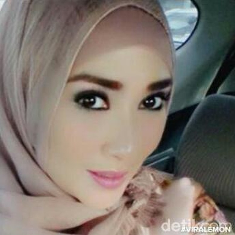 Pengacara Sebut Firza Husein Juga Terima SP3 Kasus Chat Porno