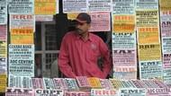 Lowongan Kerja yang Menarik Minat 23 Juta Orang India