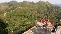 Libur Lebaran di Kulon Progo, Tak Afdal Bila Belum ke Sini