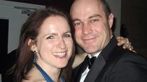Demi Asuransi Rp 2,8 M, Eks Tentara Inggris Coba Bunuh Istri